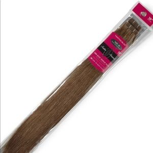 Other - Tape in hair extensions 100% Remy human hair